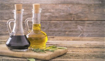 View category Leblanc Oils and Vinegars