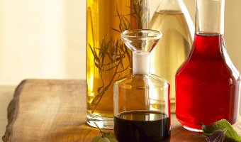 View category Spanish Vinegars