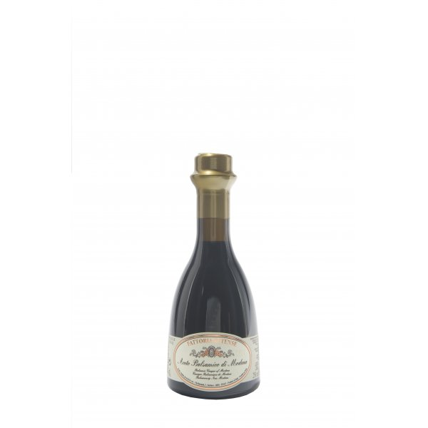 Balsamic Vinegar Bronze